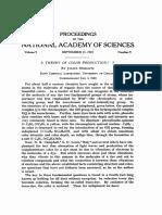 [Stieglitz J.] a Theory of Color Production I(BookFi)