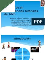 Diplomado en Competencias Tutoriales del NMSDiplomado en Competencias Tutoriales Del NMS.pptx 2