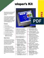 PC Developers Kit_449