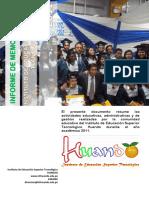 informe-gestion-anual-2011 (1).pdf