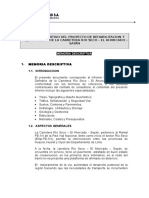 MEMORIA DESCRIPTIVA FNAL.doc