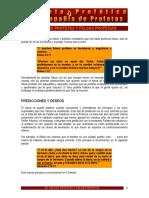 T20. FALSOS PROFETAS Y FALSAS PROFECIAS[1].pdf