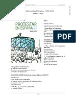 Dialnet-IndiceDeProtestarEnEspana19002013DeRafaelCruz-5139115 (1).pdf