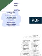 Modelo Livro Missa 1
