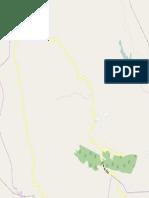 map(11)