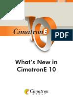 WhatsNew_CimatronE_10