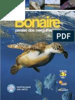 PortugueseBonaire2013 Web