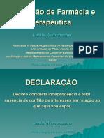 comissao_de_farmacia.ppt