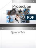 fall-protection