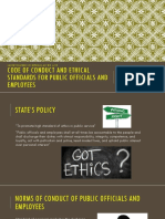 Code of Conduct and Ethical Standards for public.final.pdf