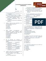 semestral san marcos.doc