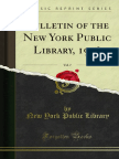 Bulletin of the New York Public Library 1916 v7 1000369015
