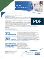 Maestría Virtual en enseñanza de las Ciencias.pdf