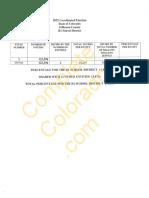 IGA Cost Formulation Sheet-Jeffco School District