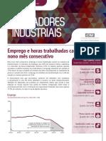 IndicadoresIndustriais_Outubro2015