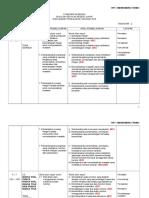 RPT Math Form 2 - 2016