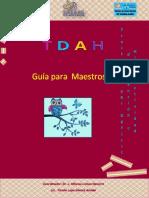 GUIA PARA MAESTROS TDAH.pdf