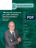 Trade & Investment 02-03-2010