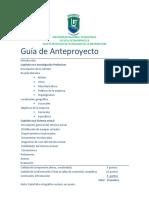 Anteproyecto.pdf