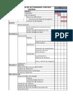 propuesta de desarrollo de software