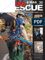 Access & Rescue