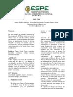 formato_informe