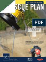 Rescue Plan 2015