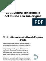 Comunicare nel museo 2