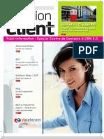 ViaTelecom témoignage clients