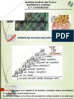 Logica Matem Cont 2015- III