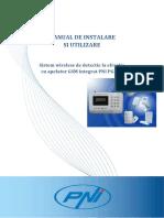 sistem-detectie-efractie-PNI-PG200-v1.0-rom