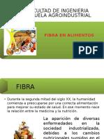 FIBRA_alimentaria.pptx