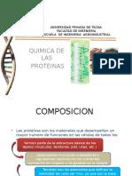 QUIMICA_DE_LAS_PROTEINAS.pptx
