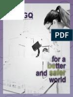 AGQ_es.pdf