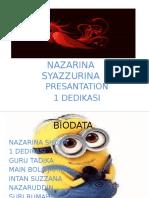 NAZARINA.pptx