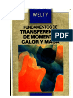 Welty