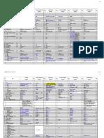 1315 Eval.elv Office r(Vi)SPH3(OP1)