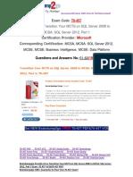 Access Vba Manual | Database Index | Databases