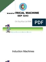 part 13 emachines EEP 3243