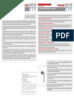 R16.pdf