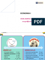 ECON I- 2015-II-SEM 02.pdf