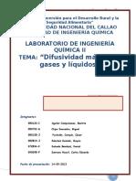 LABO6-7-difusividad