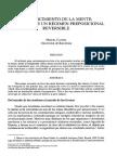 Conocimiento de la mente..pdf