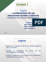 Usmp c-6 +ácidos bases 2011-hugo