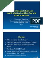 Polveri Ultrafini e Nanoparticelle3_3