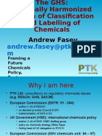 7 Fasey GHS Quickoverview
