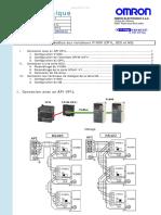 infoplc_net_FT027_Connexion_Modbus_RTU_Variateurs_V1000.pdf
