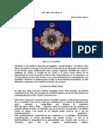 ABC DEL MANDALA.pdf