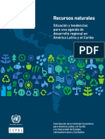 1 - Cepal Recursos Naturales 2013.pdf
