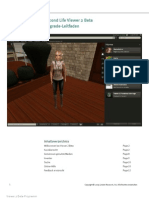 Viewer 2 Beta Upgrade Guide